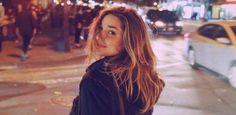 Sasha abre perfil no Instagram e número seguidores não para de subir #BrunaMarquezine, #Desfile, #Filha, #Foto, #Fotos, #Instagram, #LucianoSzafir, #M, #Moda, #Mundo, #Nova, #NovaYork, #RedeSocial, #Sasha, #Selfies, #Xuxa http://popzone.tv/2016/10/sasha-abre-perfil-no-instagram-e-numero-seguidores-nao-para-de-subir.html