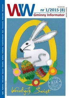 WW Gminny Informator - nr 1/2015 (8)