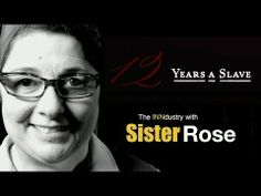 12 Years A Slave - Oscars 2014 - The INNdustry with Sister Rose