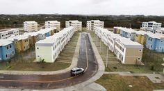Noticia de ultima hora Brasil imóveis - Governo Estuda Usar Fgts para Ampliar Crédito Imobiliário. http://brasilcimoveis.com.br/main.asp?link=noticia&id=37