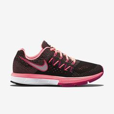 Nike Air Zoom Vomero 10 Women's Running Shoe