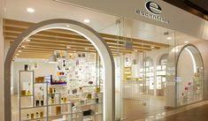 Escentials concept store by Asylum Singapore 05