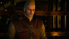 'The Witcher 3' Patch 1.07 PC Review