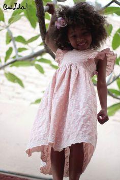 Editorial-Beija-Flor-Por-Blog-Oui-Lila!-Kids-&-Teens Images-Fashion-Blog - Déia Omena 3
