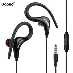 Earbuds bluetooth wireless pair - jlab wireless earbuds bluetooth