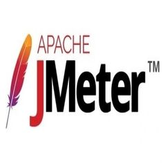 JMeter is a Java based desktop application that can be used for performance testing of different kinds of client-server applications like websites, web services, databases, FTP servers etc. It is an open source tool provided by Apache with no licensing cost.