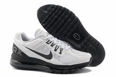96212ca6315 20 Best Nike Air Max 2013 images