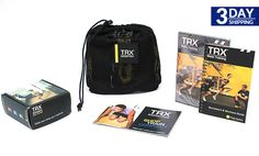 Get 69% #discount on TRX Pro Pack #beauty