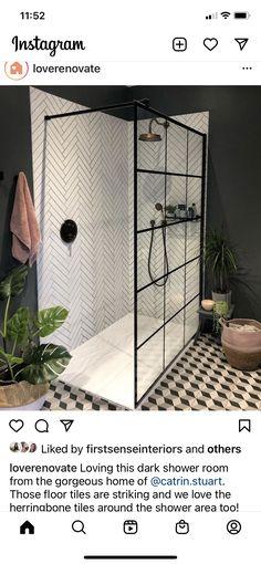 Divider, Bathroom, Furniture, Home Decor, Washroom, Decoration Home, Room Decor, Full Bath, Home Furnishings