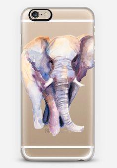 be4a2c71d Inslee elephant iphone case Cool Cases