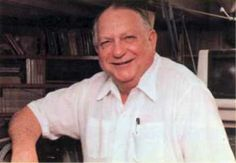 Jack Vance (August 28, 1916 - May 26, 2013) American sciencefiction, fantasy and mistery writer.
