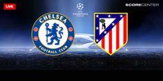 Chelsea-Atlético Madrid en direct - BFMTV.com