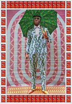 02_pressimage-mul-l-hassan-hajjaj_-afrikan-boy_-2012