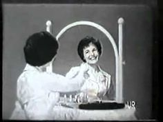 Doublemint Gum Commercial (1960s) - YouTube