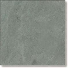 Brazilian Green Slate Tile is an excellent and affordable flooring solution. We import directly from Brazil and supply it to US market at very affordable cost Buy Direct and Save Today! Jade Green, Kitchen Flooring, Slate, Tile, Bathroom, Washroom, Chalkboard, Mosaics, Tiles