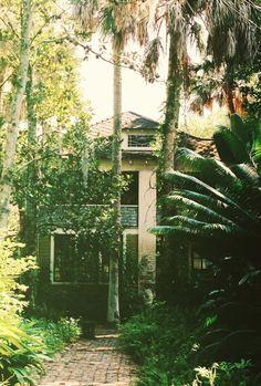 #staugustine #Florida #Jacksonville #oldtown #music #film #35mm #slr #photography #istillusefilm
