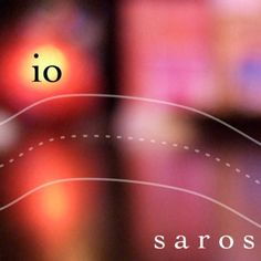 Stream io: saros, a playlist by In Obscura (io) from desktop or your mobile device Neon Signs, Album, Music, Musica, Musik, Muziek, Music Activities, Songs