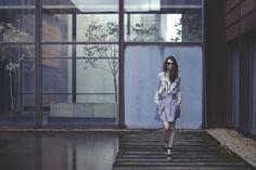 #MauroGrifoni #fashion #style #LaCrordeBlanche #PaulAndJoe