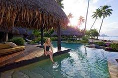 laucala Island Resort - Taveuni Island, Fiji - Cerca con Google