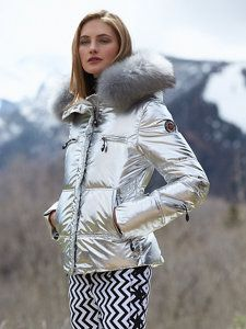 0a48cc0433000 29 Best SKI OUTFITS images
