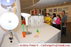 II Biennale Design a Brazilia 2008 - (10) - Home decor ideas: http://stunninghomedecor.com/2016/02/05/ii-biennale-design-a-brazilia-2008-10/