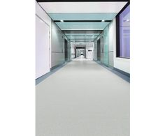 4 healthcare flooring options: from world first adhesive free flooring to designs that mimic our internal clockwork Aged Care, Hospital Design, Flooring Options, Vinyl Flooring, Verona, First World, Architecture Design, Health Care, Adhesive