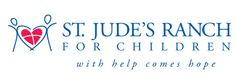 Send in your old cards and St. Judes Makes something new from them to support them