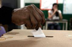 Con satisfacción avanzan los preparativos en Dosquebradas para la realización de las elecciones de consultas internas de los partidos políticos