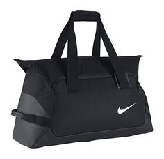 a0437d4eac Nike Tennis Duffel Black Black White Duffel Bags Review Nike Duffle Bag