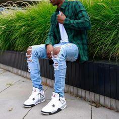 cb90524c9319 3 Remarkable Tips  Classy Urban Fashion Inspiration mens urban wear long  sleeve.