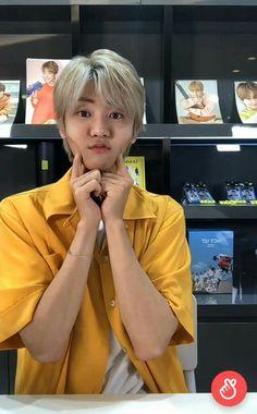 Nct 127, Nct Dream Jaemin, Dream Baby, Na Jaemin, Boy Photos, Taeyong, I Fall In Love, Boyfriend Material, Jaehyun