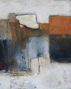 PETRA LORCH | ABSTRAKTE MALEREI | www.lorch-art.de | Komposition 10.095 | Mischtechnik auf Leinwand | 80×100 | Petra Lorch | Freischaffende Künstlerin | mail@lorch-art.de |
