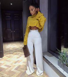 Summer Fashion Tips .Summer Fashion Tips Classy Outfits, Chic Outfits, Trendy Outfits, Fall Outfits, Fashion Outfits, Womens Fashion, Fashion Tips, Dinner Outfits, Fashion Hacks
