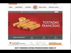 #InternetAdvertisingBest #OnlineBestBranding  #ReclameTopEurope http://Fb.me/1qO8f4p8e  for Europe's eCommerce Advertising