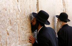 DOC: Jerusalém - O Segredo da Aliança [Falado Português]