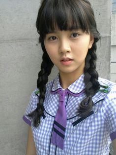 Kim So-Hyun 김소현 카지노정보카지노팁카지노베이베스트카지노따자카지노티카지노투개더카지노서울카지노대만카지노부산카지노 Cute Korean Girl, Cute Asian Girls, Cute Girls, Child Actresses, Korean Actresses, Kim So Hyun Fashion, Hyun Kim, Kim Sohyun, Kim Yoo Jung
