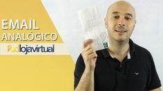 Você faz email marketing? | D Loja Virtual