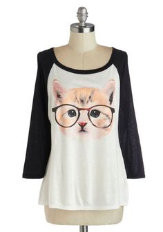 41dd99be 31 Best T-shirts with animals wearing glasses images in 2016 ...