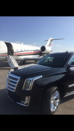 Arranging private jets to luxury service in toronto. Remember us if you like to go for a luxury adventure Niagara Falls Ontario, Greater Toronto Area, Limo, Taxi, Private Jets, Luxury Suv, Adventure, Private Jet, Fairy Tales