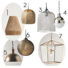 Interior Design Service - Lighting Design - Virtual Design - Mood Board - Shopping List - Affordable and Easy