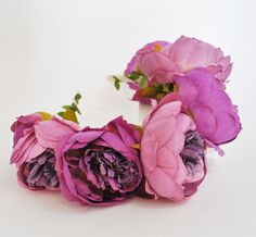 60 Best Spring Flower Boutique Images On Pinterest Flower Boutique