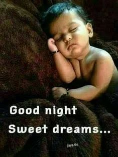 From Your Friends, Annette & Willine! Good Night Meme, Good Night I Love You, Good Night Sweet Dreams, Good Morning Good Night, Good Night Quotes, Day For Night, Good Morning Beautiful Gif, Beautiful Good Night Images, Good Morning Images Flowers