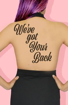 We've got your back! Get Breast Shapers today and go Backless all day, every day! No more uncomfortable strapless bras that barely work with current fashion trends. Up your style game and your confidence with this one of a kind product. Love yourself! Shop today for Breast Shapers from Bring it Up   Sticky Bra | Best Sticky Bra | Backless Fashions | Best Strapless Bra | Plus Size Strapless Bra