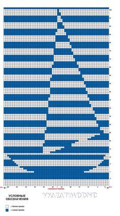 Yelkenli bluz deseni / stich map for sailors blouse Knitting Charts, Knitting Stitches, Baby Knitting, Knitting Patterns, Tapestry Crochet Patterns, Needlepoint Patterns, Cross Stitch Patterns, Crochet Chart, Filet Crochet