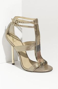 Brian Atwood...saving up for these