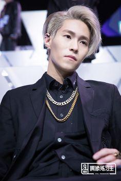 YueYue | Idol Producer