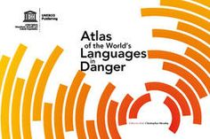 The latest edition of the Atlas (2010, available in English, French and Spanish)