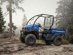New 2017 Kawasaki Mule SX 4x4 XC ATVs For Sale in Oregon. 2017 Kawasaki Mule SX 4x4 XC, 2017 Kawasaki Mule SX 4x4 XC THE KAWASAKI DIFFERENCE PACKED WITH VALUE AND UNDENIABLE CAPABILITY, THE NEW 2017 MULE SX 4X4 XC SIDE X SIDE HAS A RUGGED NEW APPEARANCE, ENHANCED COMFORT AND VERSATILITY. TO TOP IT OFF, THIS DURABLE WORKHORSE IS COMPACT AND EASILY FITS IN THE BED OF A FULL-SIZE PICKUP TRUCK. 401cc air-cooled, 4-stroke; selectable 2WD/4WD Steel cargo bed with textured floor is durable and…