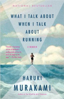 Fishpond NZ, What I Talk about When I Talk about Running by Haruki Murakami. Buy Books online: What I Talk about When I Talk about Running, , ISBN Haruki Murakami Haruki Murakami, Reading Lists, Book Lists, Reading Time, Reading Books, John Gall, Books To Read, My Books, Nook Books