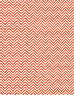 24 shades of chevron pattern #download #free #printable | ⎙ PRINT ...